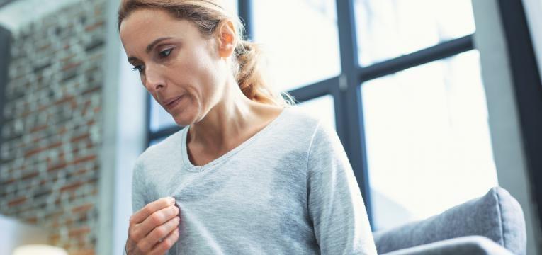 Menopausa vs. Climatério