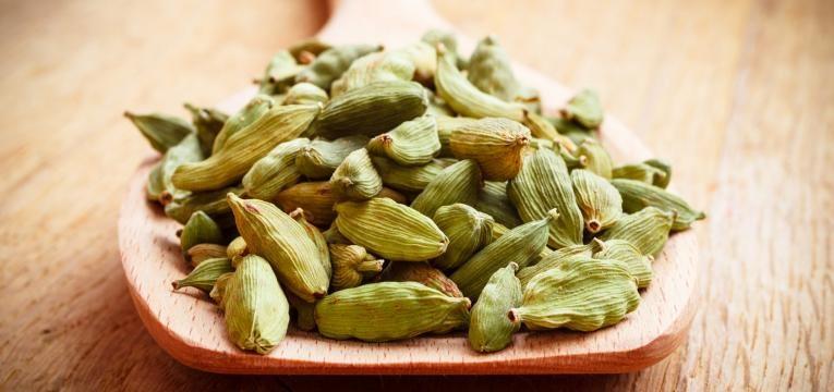 alternativas baratas para ingredientes caros