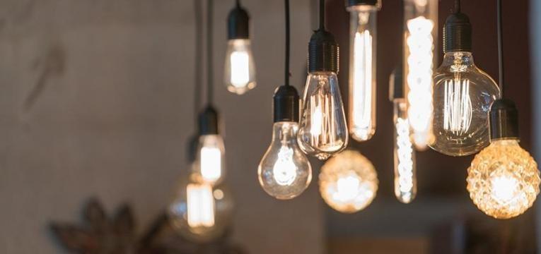 lista de fornecedores de energia no mercado liberalizado