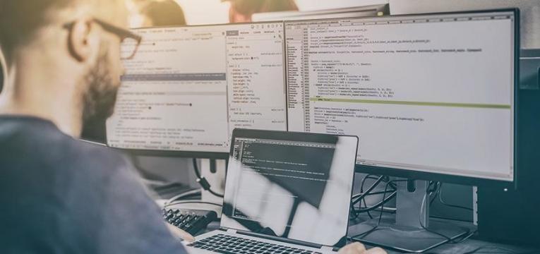 Uma em cada 4 empresas portuguesas já foi alvo de ciberataque