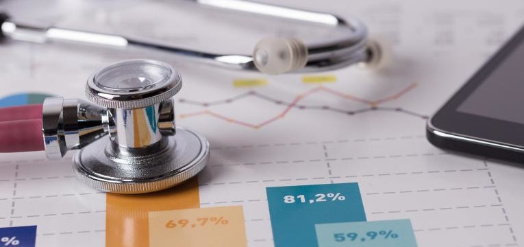 Seguro de saúde: o que é e quais as suas vantagens?