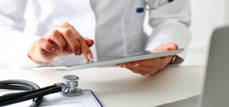 Seguro de saúde: 8 erros comuns a evitar