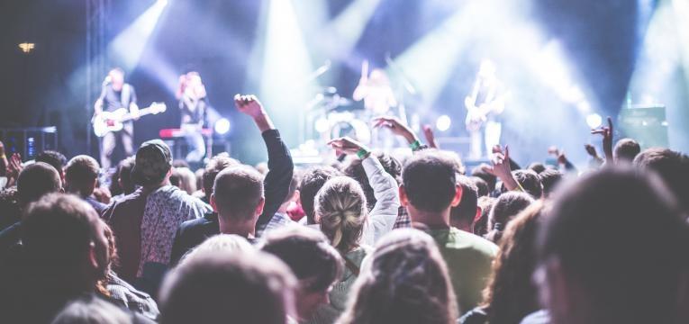 OE2019: Novo IVA reflete-se nos preços dos espetáculos a 01 de janeiro - Promotores