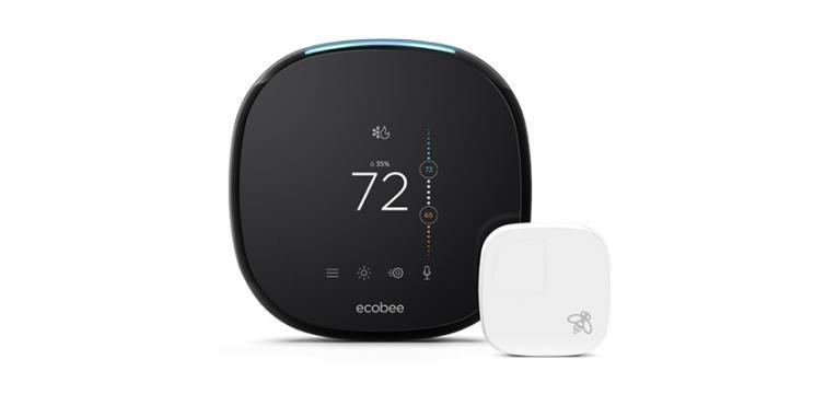 12 gadgets para tornar a casa mais inteligente