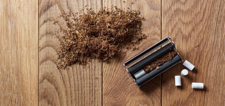 Conheça estas 5 marcas de cigarros com mais alcatrão e nicotina