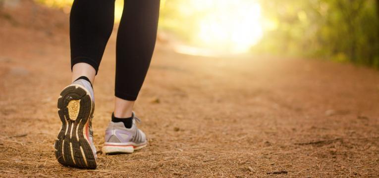 fazer exercício físico sem gastar dinheiro