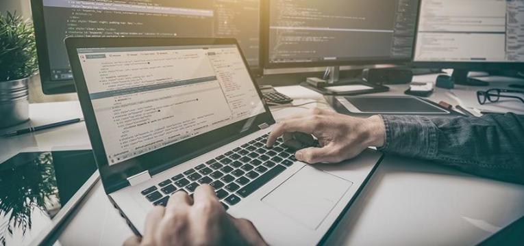 Apenas metade das empresas portuguesas apresenta proteção contra ataques informáticos