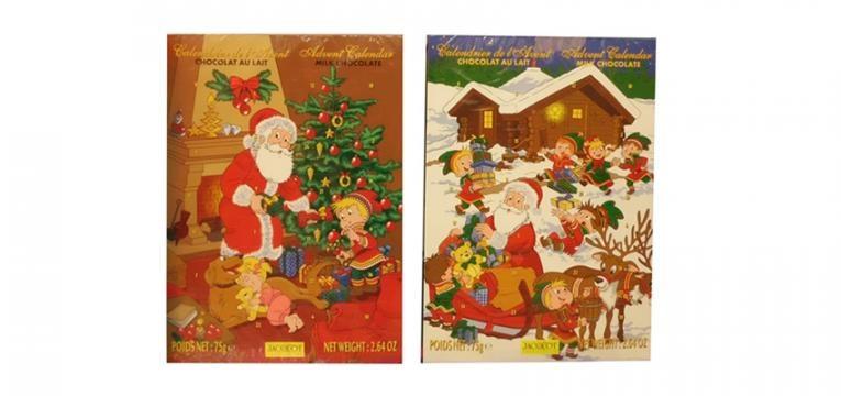 Natal: como comprar as prendas todas com 100€