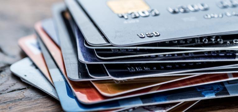 quanto tempo demora a vir um cartão multibanco