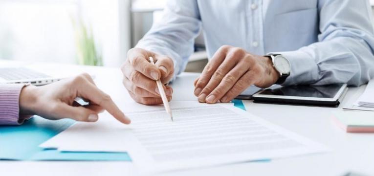 rescindir contrato de telecomunicações