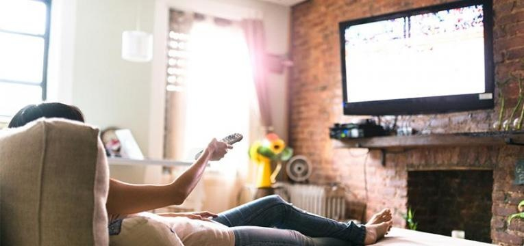 TV por cabo