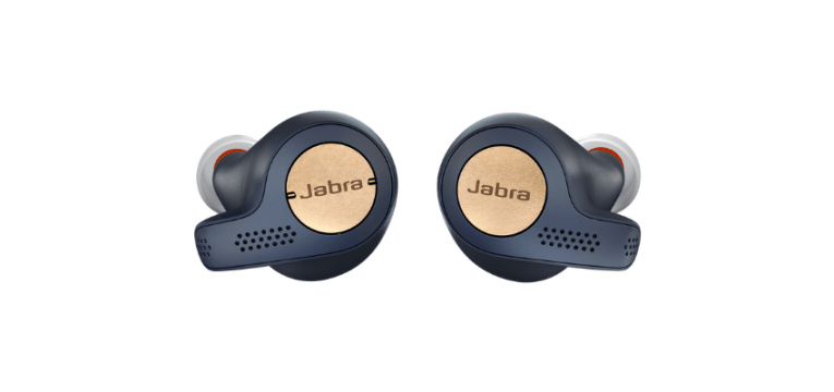 jabra phones