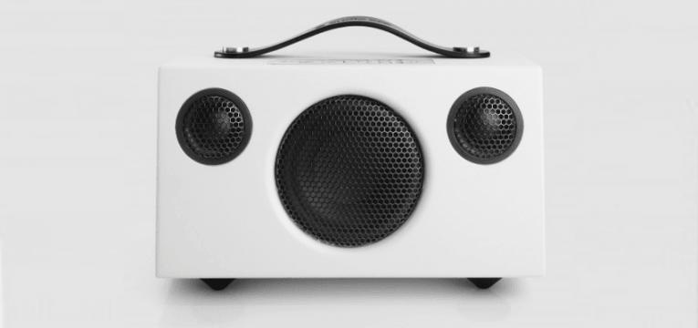 audiopro adon