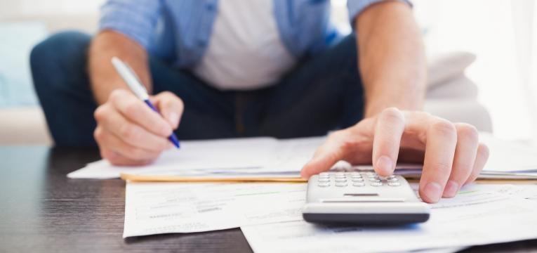 calcular Indexante dos Apoios Sociais (IAS)