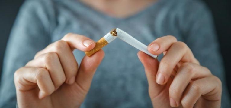 Imposto sobre o Tabaco