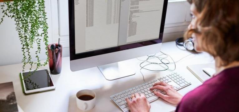 como abrir ficheiros rar ou zip