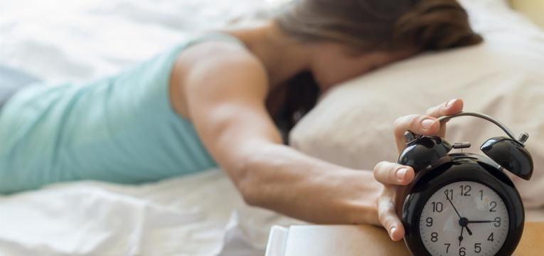 """Mudança da hora pode ser """"bastante nociva"""" para a saúde – estudo"""