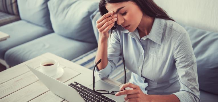 Como dormir melhor? Estas 15 dicas vão ajudar