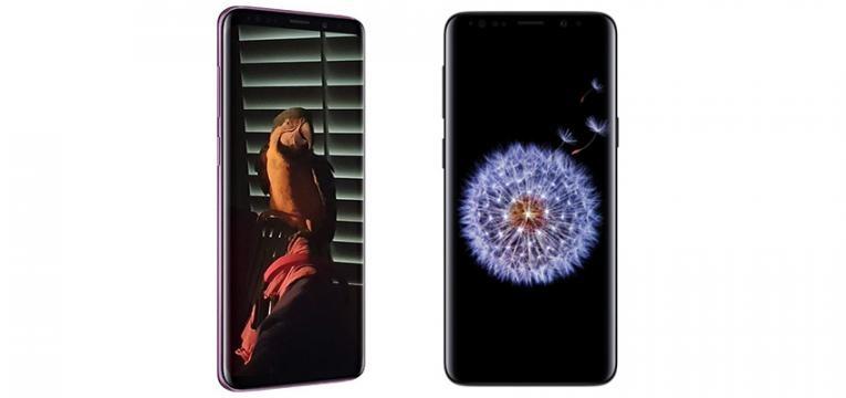 smartphones mais poderosos