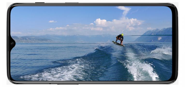 smartphones-mais-poderosos
