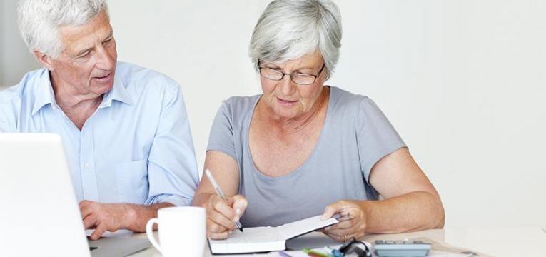 complemento extraordinário das pensões