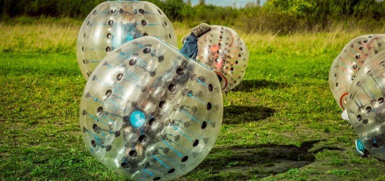 jogar bubble football