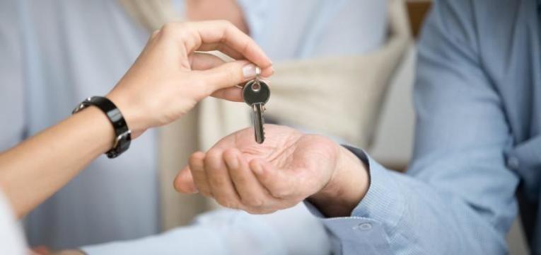 Nova Lei do Alojamento Local: afinal, qual seguro contratar?