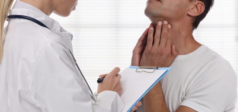 cancro da cavidade oral