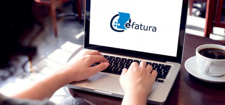 App eFatura