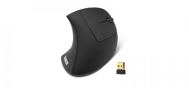 anker-uba