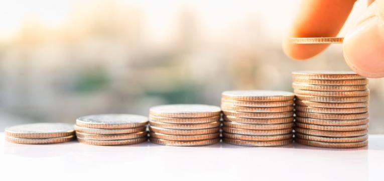 conselhos financeiros que não deve seguir