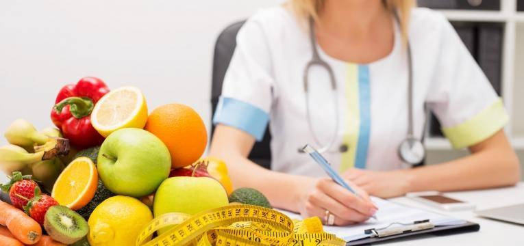 Como saber se a dieta flexitariana é a ideal?