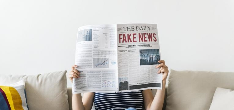 combate a fake news nas eleicoes europeias