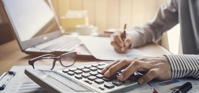 Entregar o IRS fora do prazo