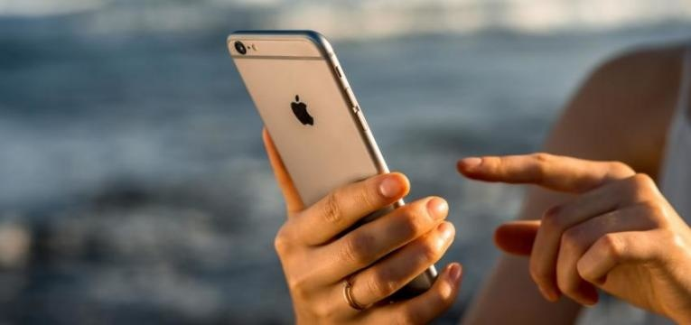limpar cache iphone