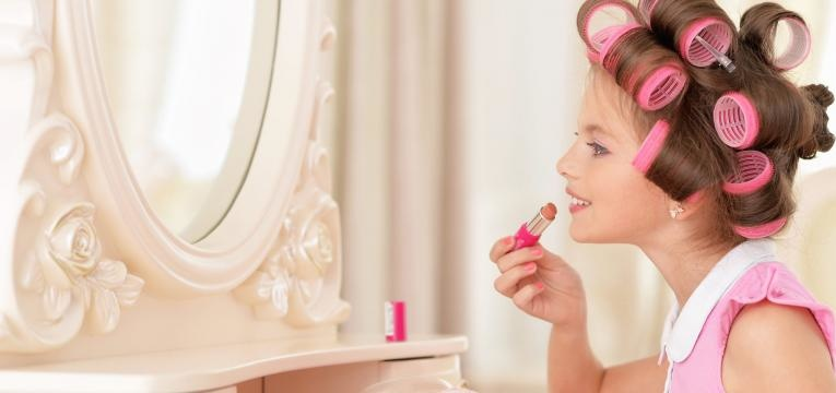 Batons para crianças: conheça estes 13 produtos não recomendados