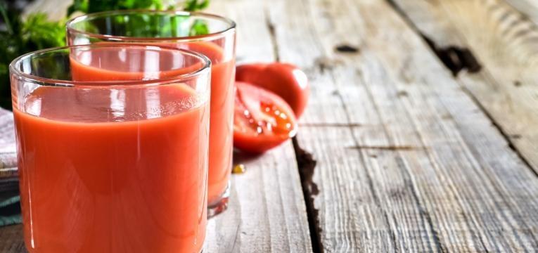 sumo tomate