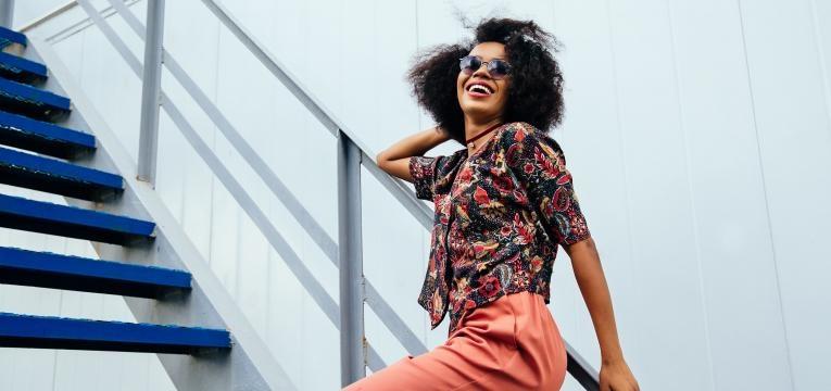 comprar óculos de sol online