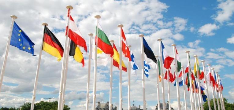 profissões mais bem pagas na europa