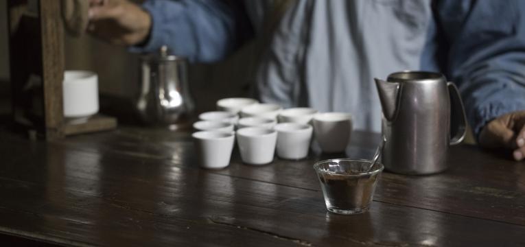 café coado costa rica