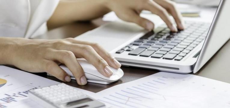 credito consolidado para almofada financeira