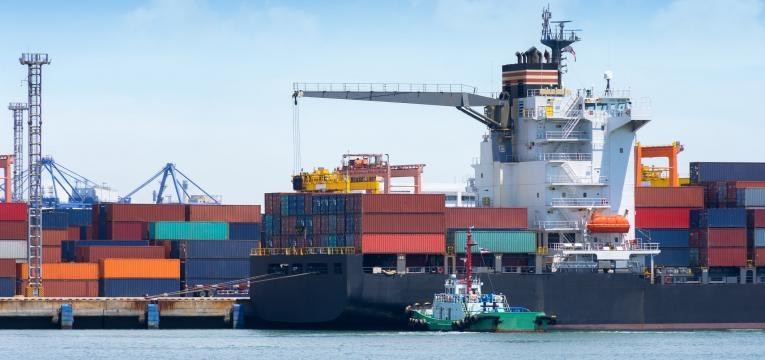 maiores empresas exportadoras portuguesas