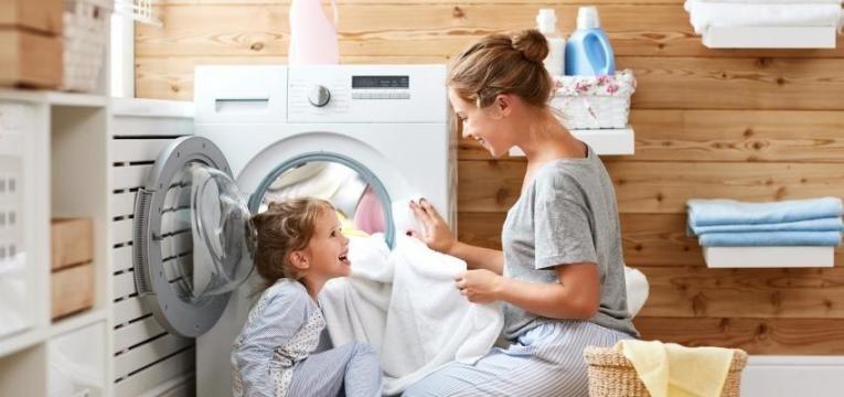 dilemas domésticos