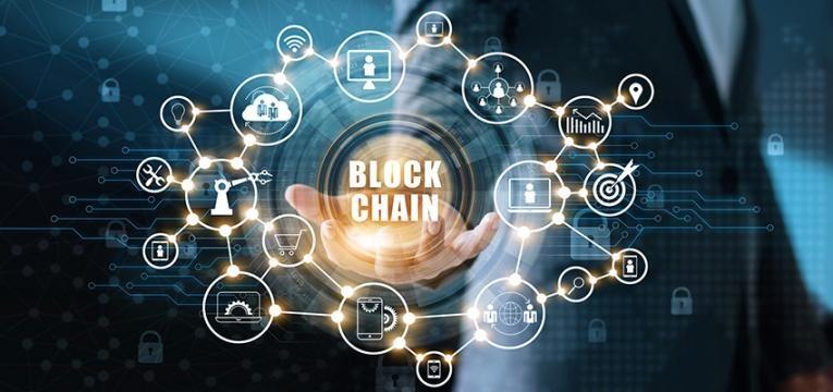 blockchain: o que é