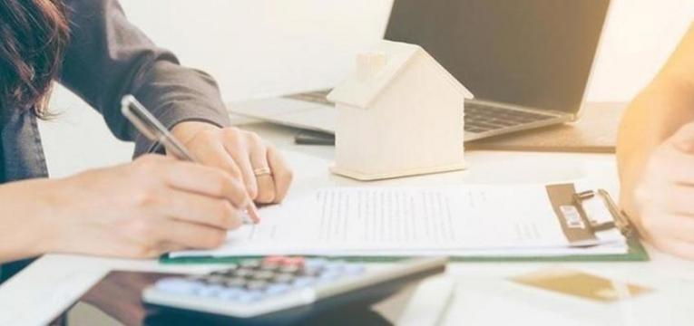 Englobamento ou tributação de rendimentos prediais
