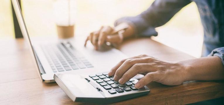 cuidados a ter com o credito online