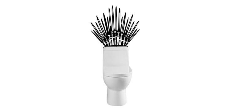 vinil game of thrones ebay
