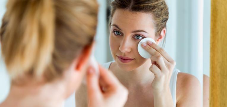 produtos que salvam a pele de uma ma noite de sono