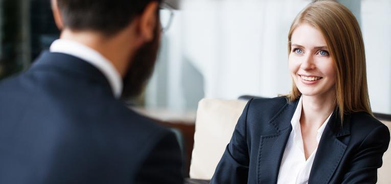 demonstrar inteligencia emocional numa entrevista de emprego