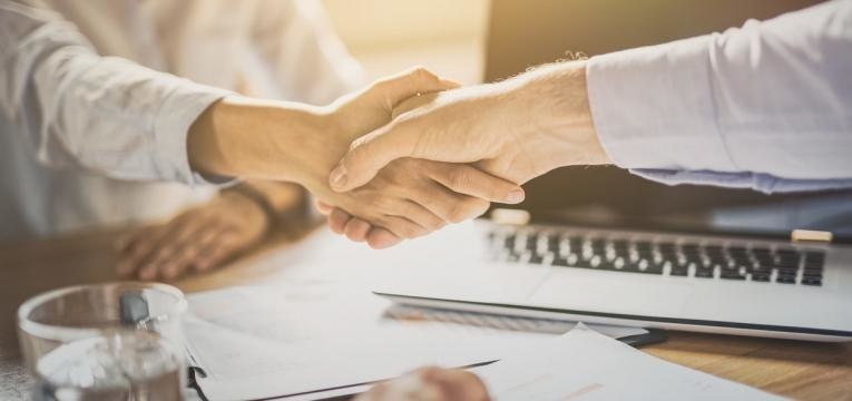 consolidacao de creditos ou negociar dividas